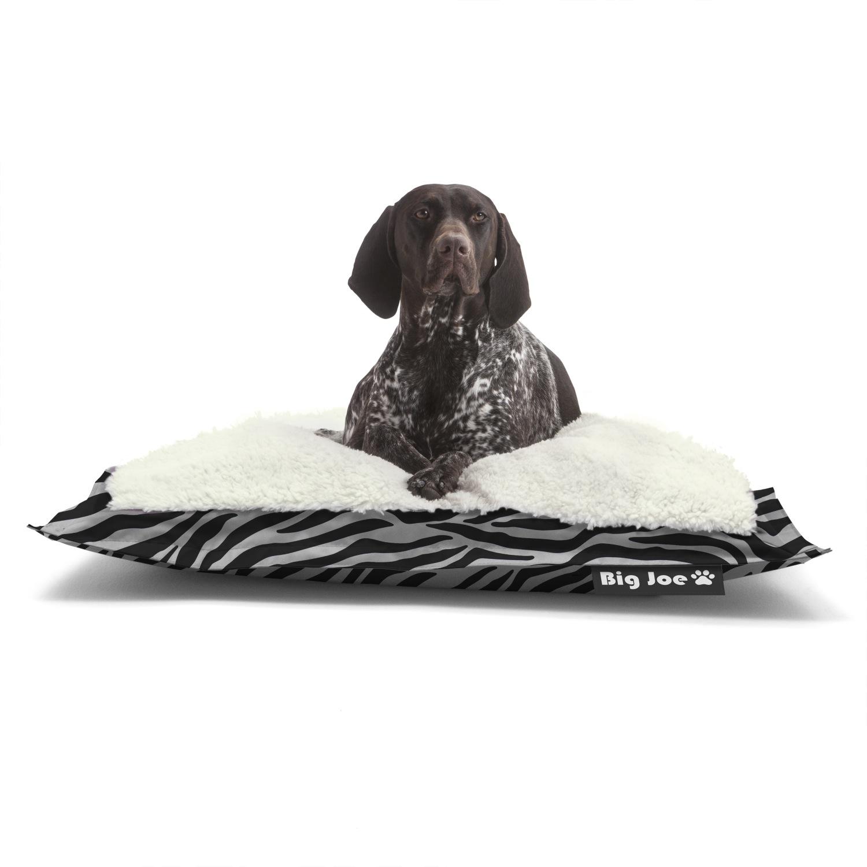 <center>Pet Bed (bean)</center>