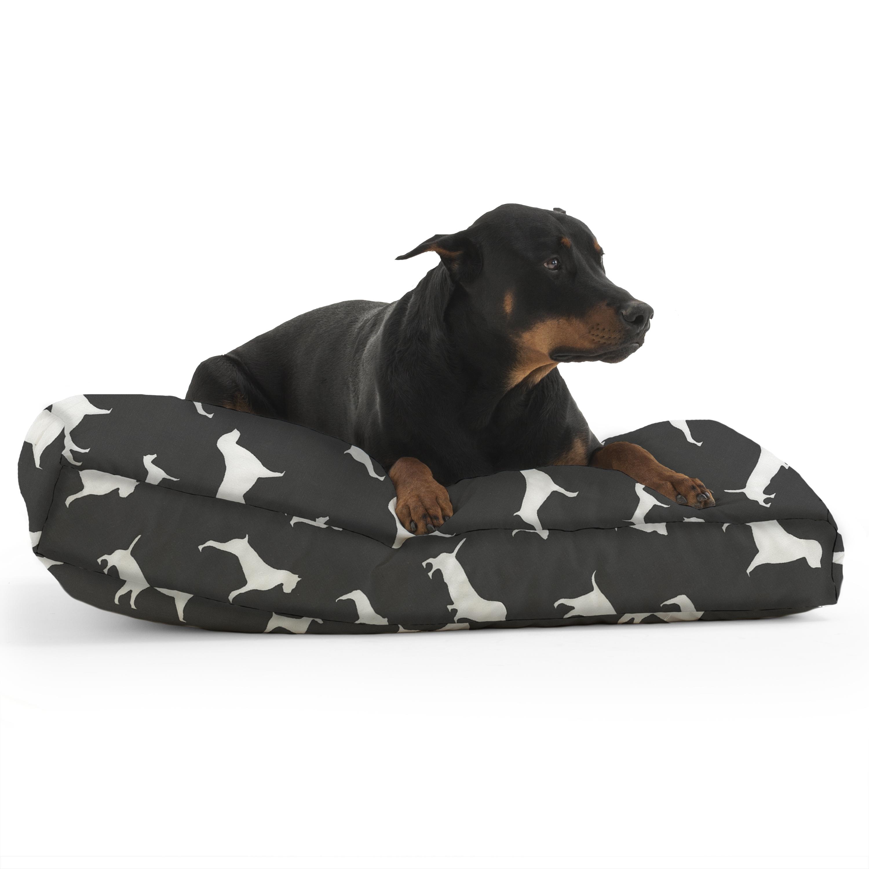 <center>WUF FUF Pet Bed</center>