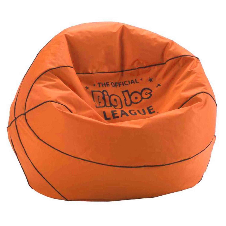 <center>Basketball Sportsball</center>