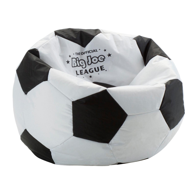 <center>Soccerball Sportsball</center>
