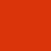Orange Neoprene