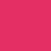 Pink Neoprene