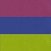 Colorblock SmartMax
