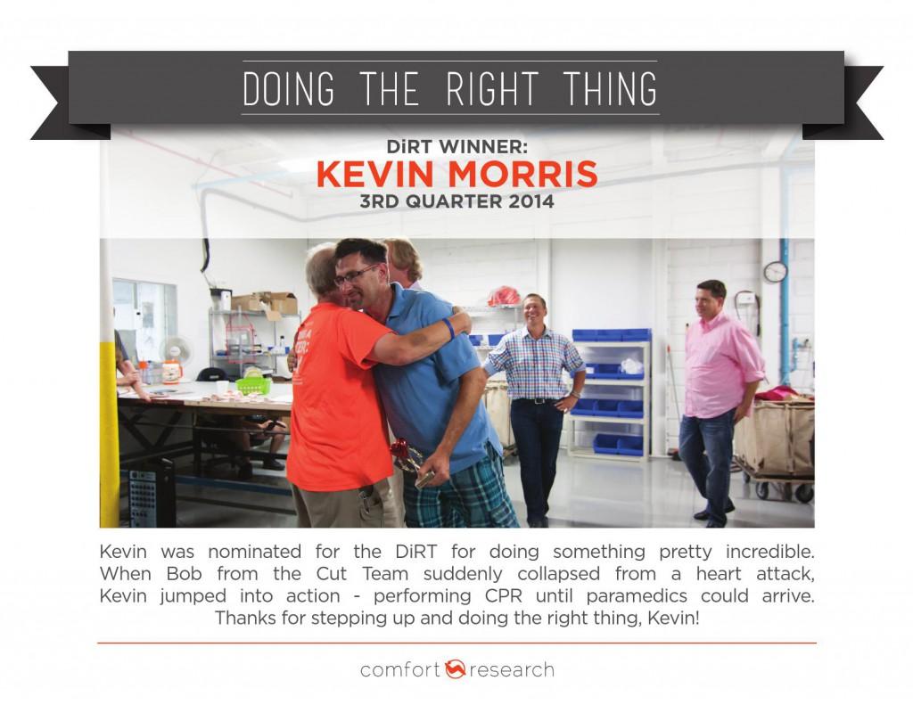 DiRT Kevin Morris CPR_000001