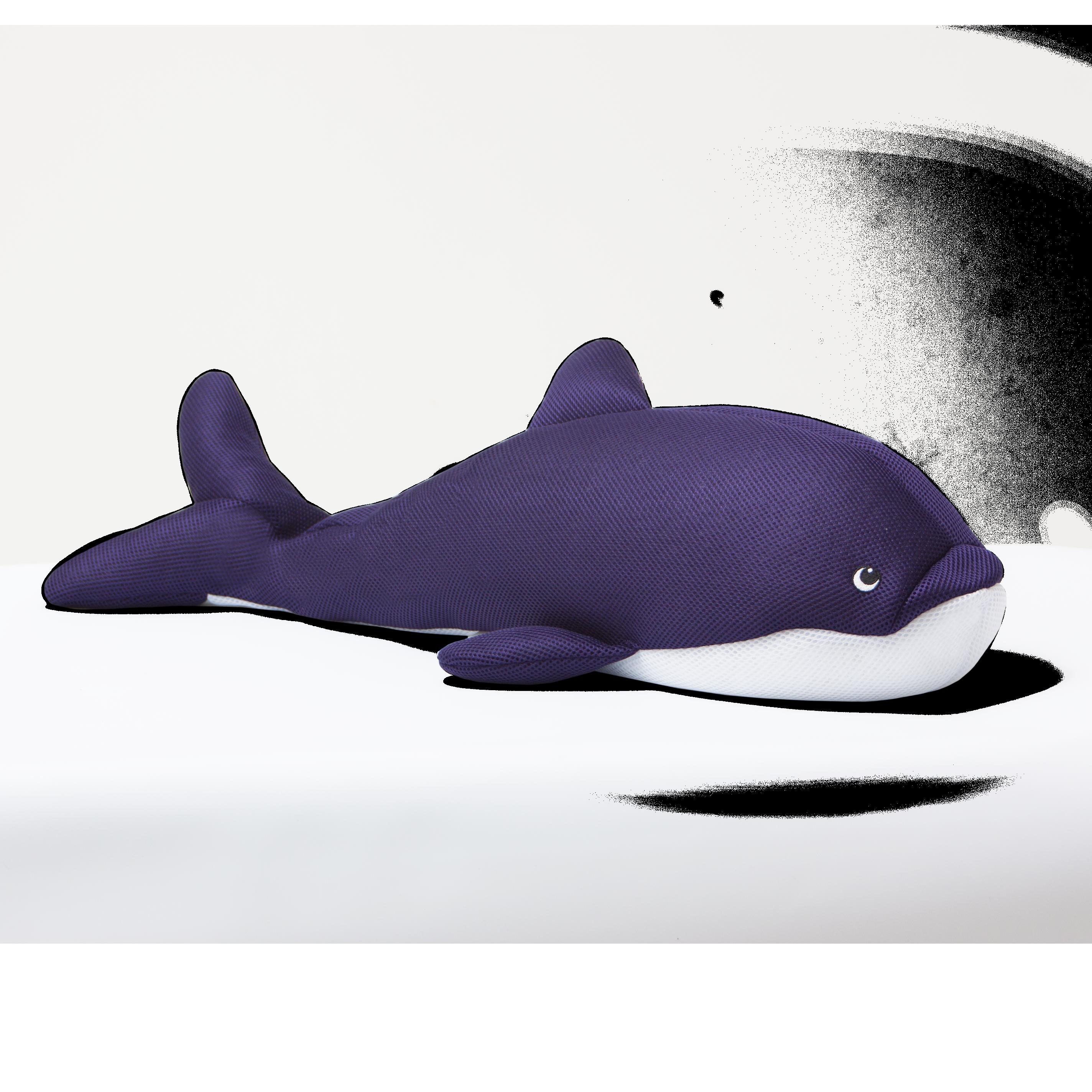 <center>Dolphin Pool Petz</center>