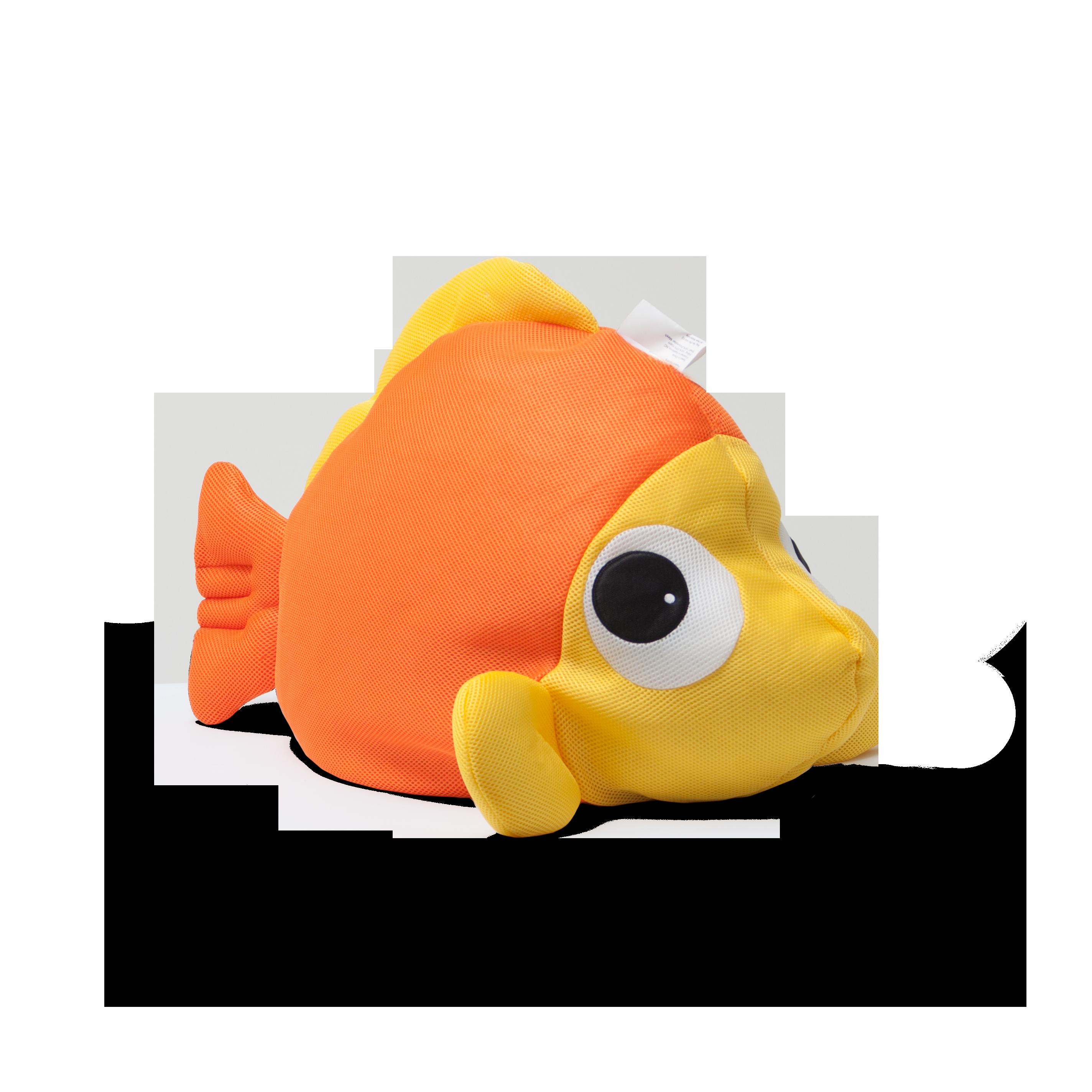 <center>Fish Pool Petz</center>