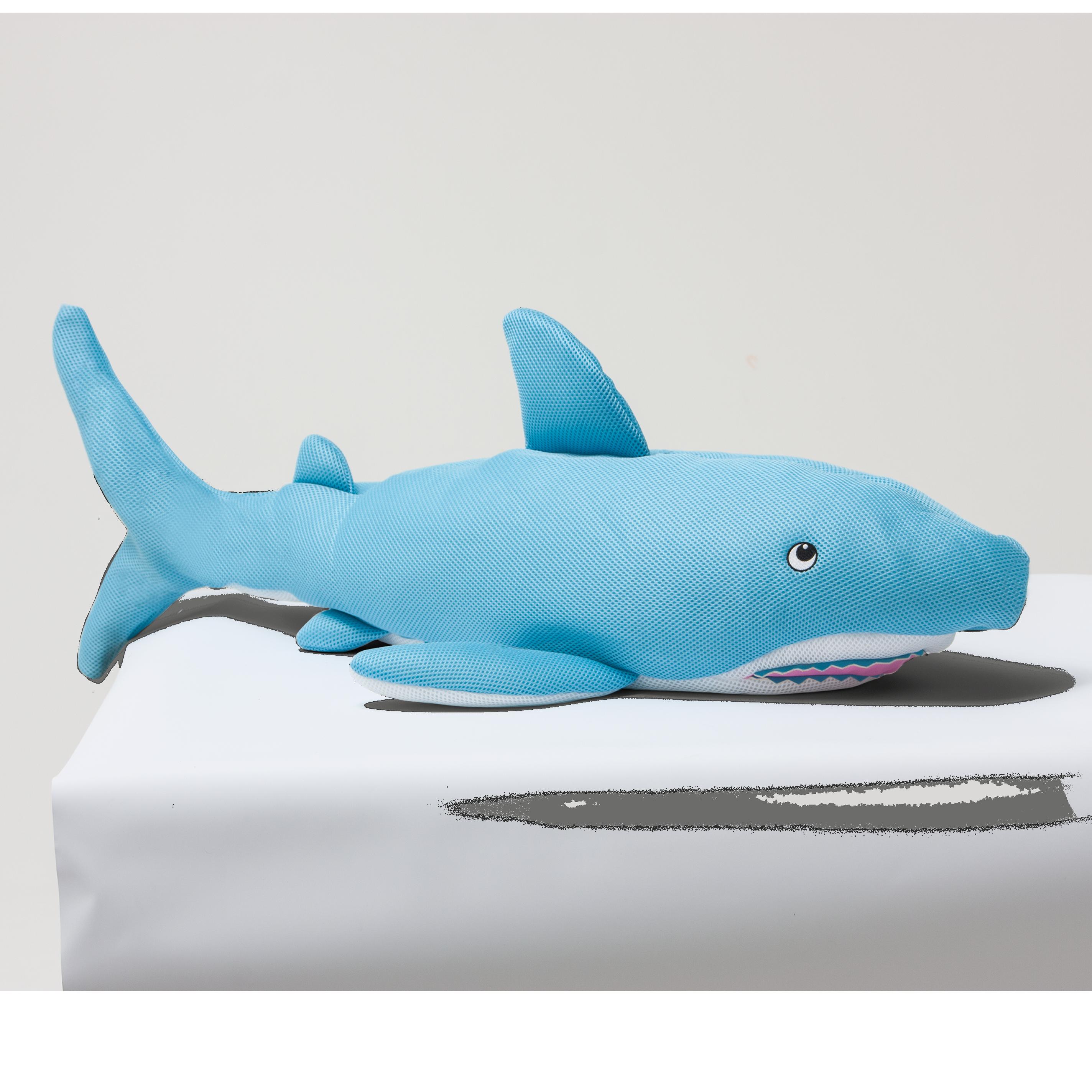 <center>Shark Pool Petz</center>