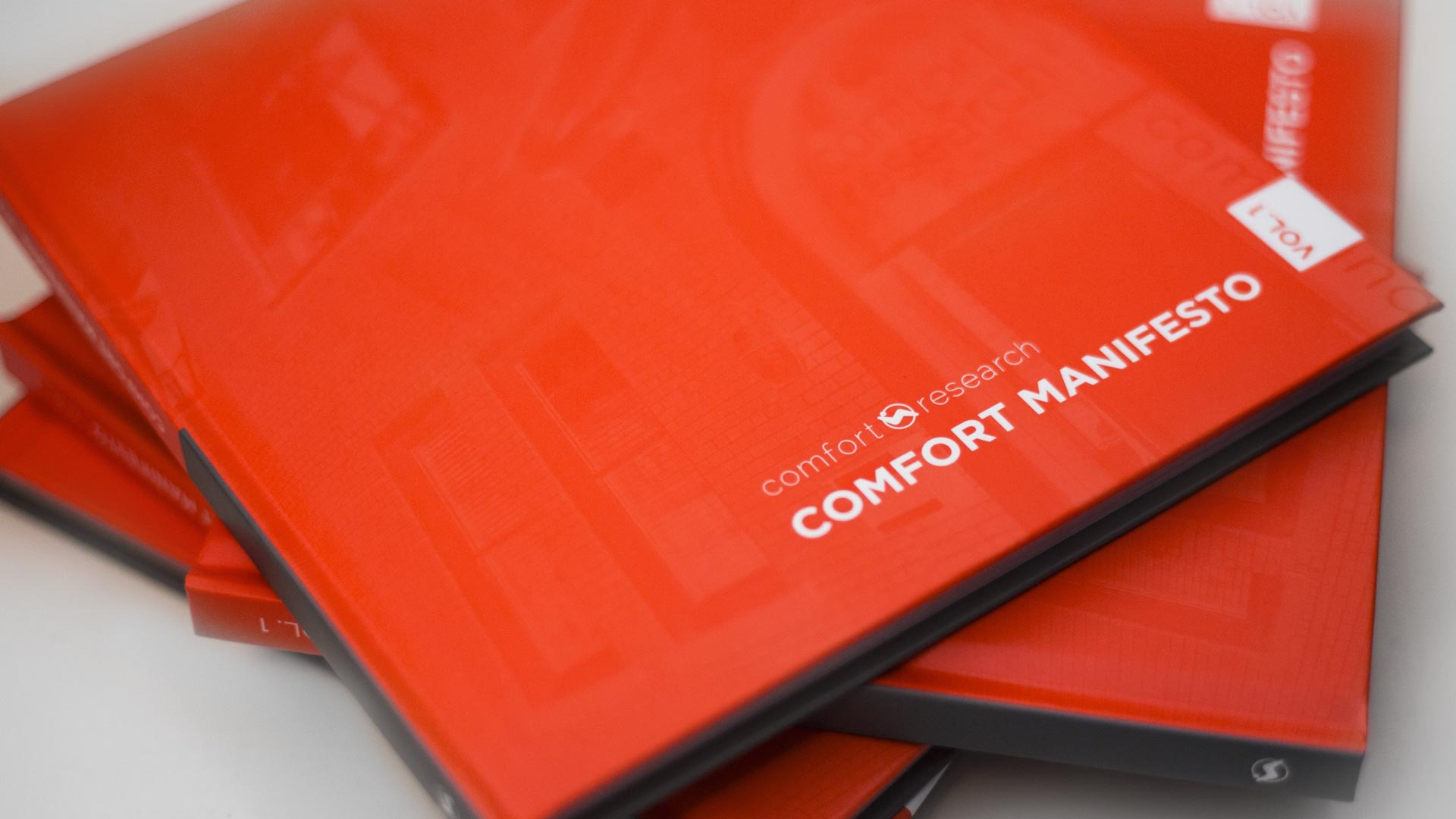 Slider-Comfort-Manifesto