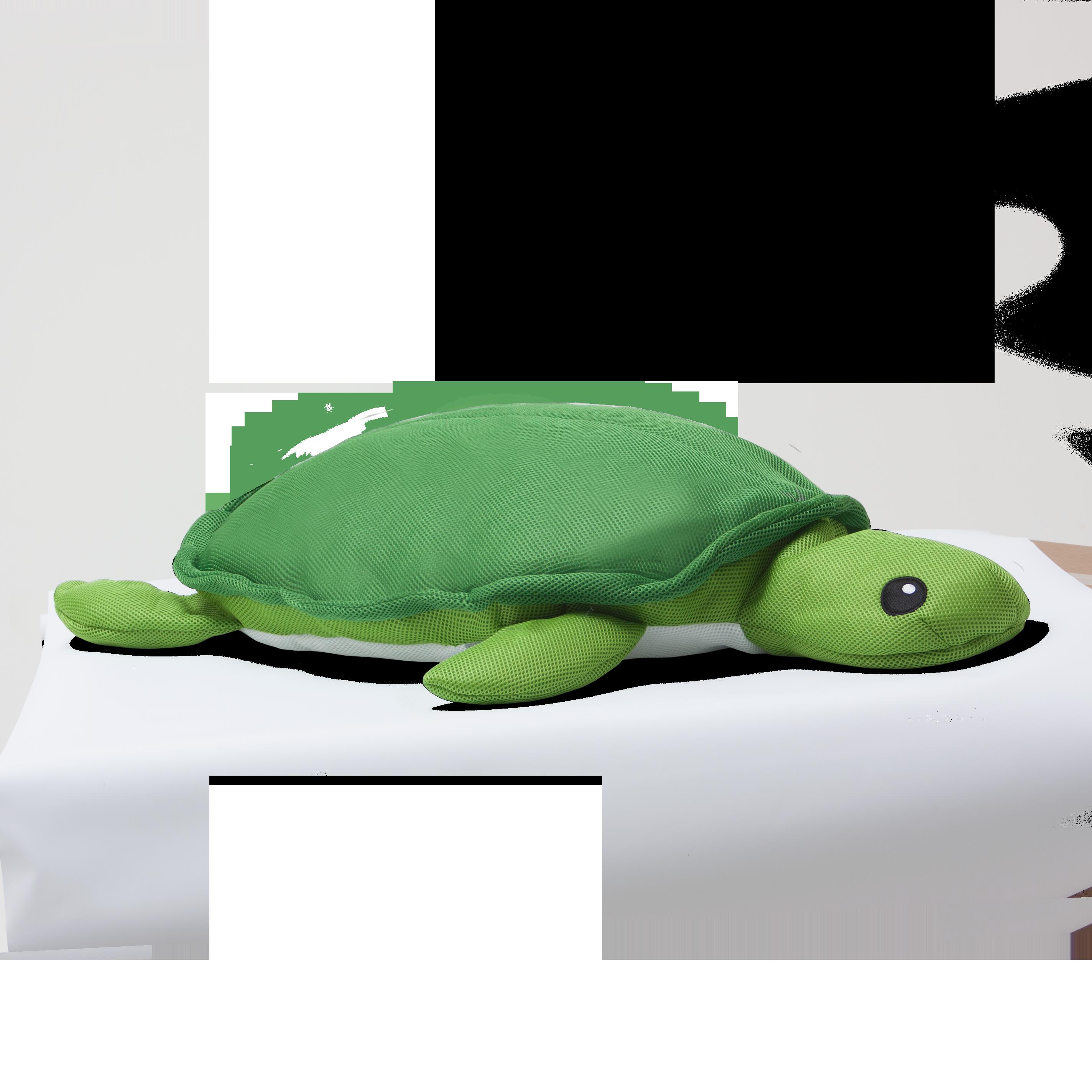 <center>Turtle Pool Petz</center>