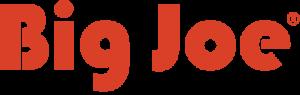 Big Joe Logo copy
