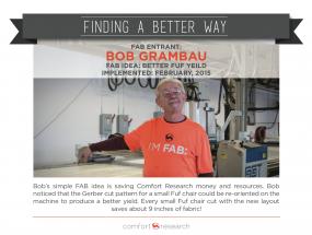 Bob Grambau