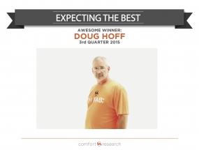 Doug Hoff