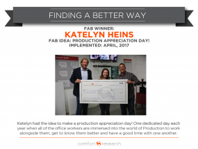 Katelyn Heins