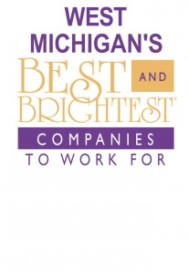 BestBrightestCompanies_logo